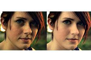 beeldbewerking_retouch_huid