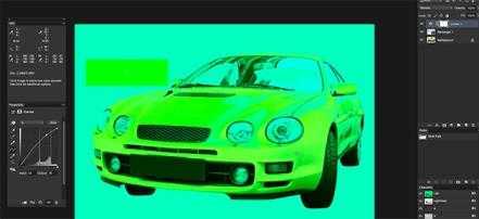 snel-omkleuren5