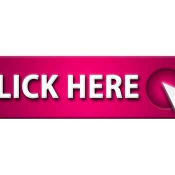 online banners klik button