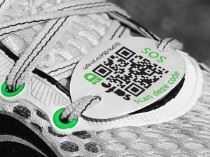 Groen voor Safe-ID