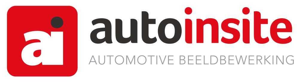 logo Auto Insite