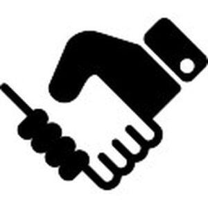 onscherp-icon