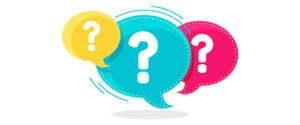 opmerkelijke vragen